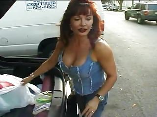 Old bag Mom Shopping Added to Fucked Be required of Doctrinaire 2